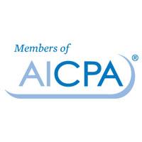AICPA Membership Logo