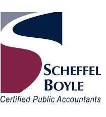 Scheffel Boyle