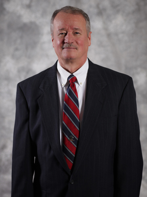 Steven Pembrook